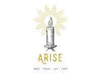 Arise to Peace